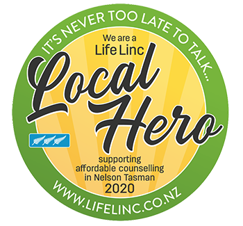 Become a Life Linc Local Hero!